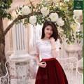 set váy áo ren 99