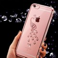 Ốp Phượng Hoàng iphone5,5s,6,6s,6plus,6s plus,7,7plus