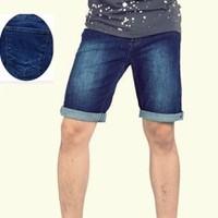 Quần Shorts Jean Nam