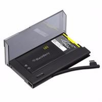 Dock sạc pin Blackberry Z10 zin chất lượng