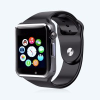 Điện Thoại Thông Minh Smartwatch APPLE WATCH
