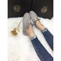 HÀNG LOẠI 1 : Giày chuông