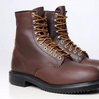 Giày bảo hộ cao cổ Redwing - hàng Mỹ