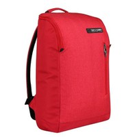 Balo Laptop Simplecarry B2B05 Red