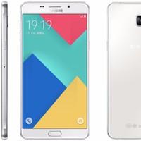 Samsung Galaxy A9 2016 2 Sim