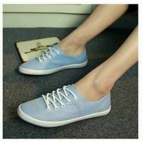 Hàng loại 1 giày bata nư