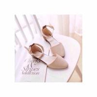 Giày búp bê GBMS01