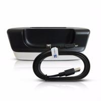 Dock sạc pin Galaxy S4 I9500 2 trong 1