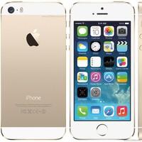 iphone 5s apple
