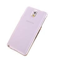 Ốp Lưng Sam sung Galaxy S6 Edge hai màu đẹp độc đáo bền