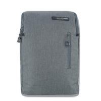 Balo laptop Simplecarry K3 D-Grey-Grey
