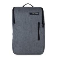 Balo laptop Simplecarry K3 D-Grey