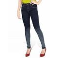 Quần jean nữ dài E11 _ 2348