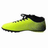 Giày bóng đá MITRE - Sân cỏ nhân tạo