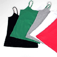 Combo 5 áo hai dây nữ