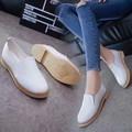 Giày lười da mềm cao cấp