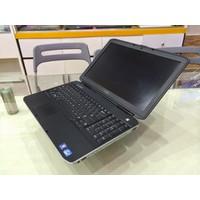 Dell latitude E5530 i5.3320.4G.320G 15in INTEL