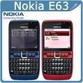 Điện Thoại Nokia E63 Chính Hãng Loại 1, BH 12 tháng