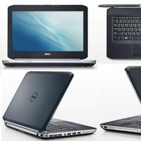 Dell E5420 Core i5.4G.250GB