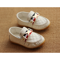 Giày slip-on Z-20 trắng
