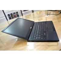 Dell latitude E4300 P9400 6M DDR3 2G 160G LED 13.3in