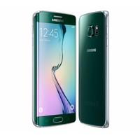 Samsung Galaxy S6 edge Black White
