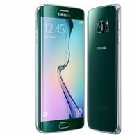 Samsung Galaxy S6 edge Xanh Lục Bảo