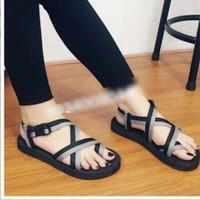 giày sandal xỏ ngón 1488