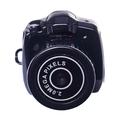 Camera siêu nhỏ hình máy ảnh