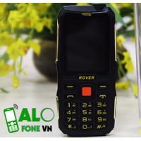 Điện thoại 4 sim 4 sóng pin khủng thời trang