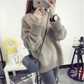 hàng nhập áo len oversize ALE02
