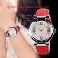 Đồng hồ nữ cao cấp SK9075