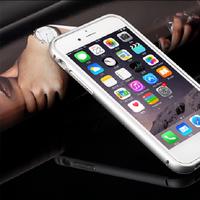 Ốp IPhone 6,6S