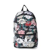 Balo thời trang Originals Flowers Classic Backpack