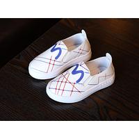 Giày slip-on bé trai và bé gái Z-24