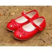 Giày công chúa Z-23 đỏ