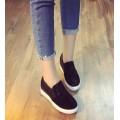 Giày sneaker Đính đá cao cấp