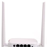 Bộ phát wifi ten da N301