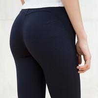 Quần Legging Asos nâng mông