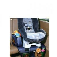 Bảo vệ ghế xe đa năng Munchkin MK 20027