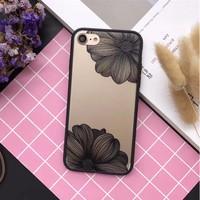 ốp hoa iphone 6