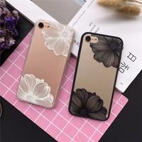 Ốp hoa iphone 6plus