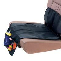 Bảo vệ ghế xe ô tô Munchkin MK 27301
