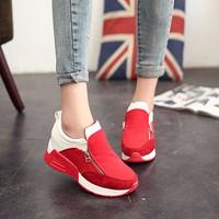 HÀNG LOẠI 1 : Giày bata sắc màu