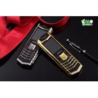 Điện thoại M6i phổ thông