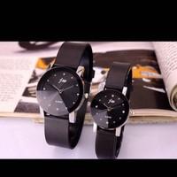 đồng hồ đôi 1 cặp