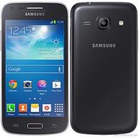 Samsung Galaxy Plus  - 2 SIM FULL BOX