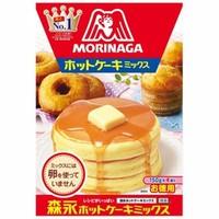 Bột làm bánh Morinaga