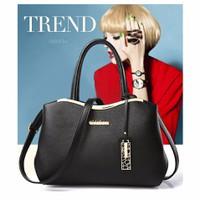 Túi xách nữ thời trang Fontest - LN772