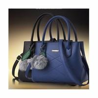 Túi xách nữ thời trang Three - LN774